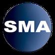 SMA World